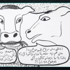 RGB_Cows_50X70
