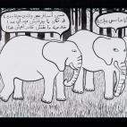 RGB_Elephants_60X90