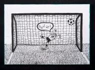 RGB_Goal Keeper_50X70