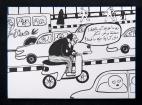 RGB_Motorcycle Guy_50X70