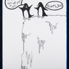 RGB_Penguins_60X45