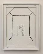 21_2018_Art Guide